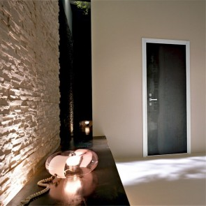 Porta Blindata Bauxt Monolite Classe 5